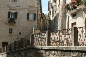 civitella_0019