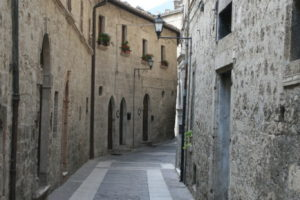 civitella_0030