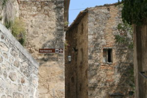 civitella_0035