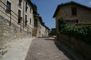 civitella_0037