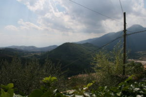civitella_0040