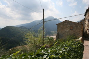 civitella_0041