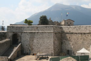 civitella_0069