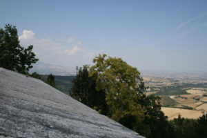 civitella_0070