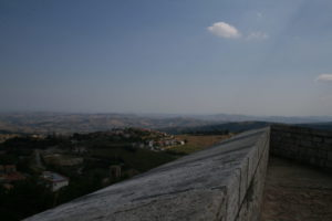 civitella_0076