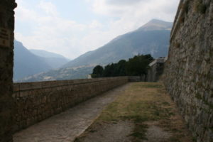 civitella_0089