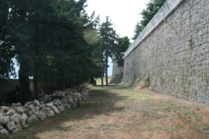 civitella_0094