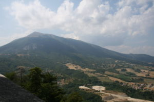 civitella_0098
