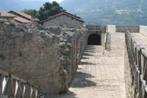 civitella_0104