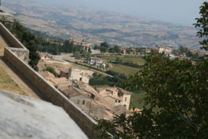 civitella_0111