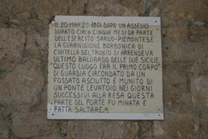 civitella_0052