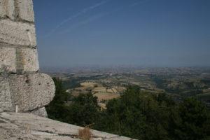 civitella_0063