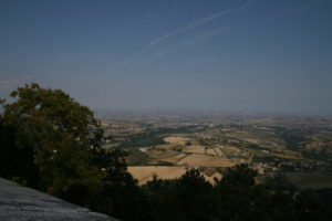 civitella_0071