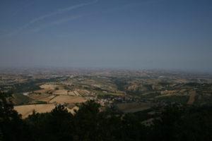 civitella_0072