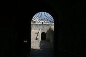 civitella_0087