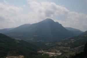civitella_0091